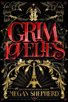 https://www.goodreads.com/book/show/37570566-grim-lovelies
