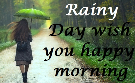 Perfect Good Morning Wishes Images Quotes For Rainy Day | Good Morning Quotes, good morning, good morning message for a rainy day, good morning rainy day images, rainy good morning images hd, good morning rainy day quotes, rainy morning images with quotes, rainy good morning wishes, rainy good morning quotes, rainy good morning messages, rainy good morning gif, good morning nature rain images