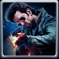 Bang Bang Movie Game APK Free Download For Android V1.8