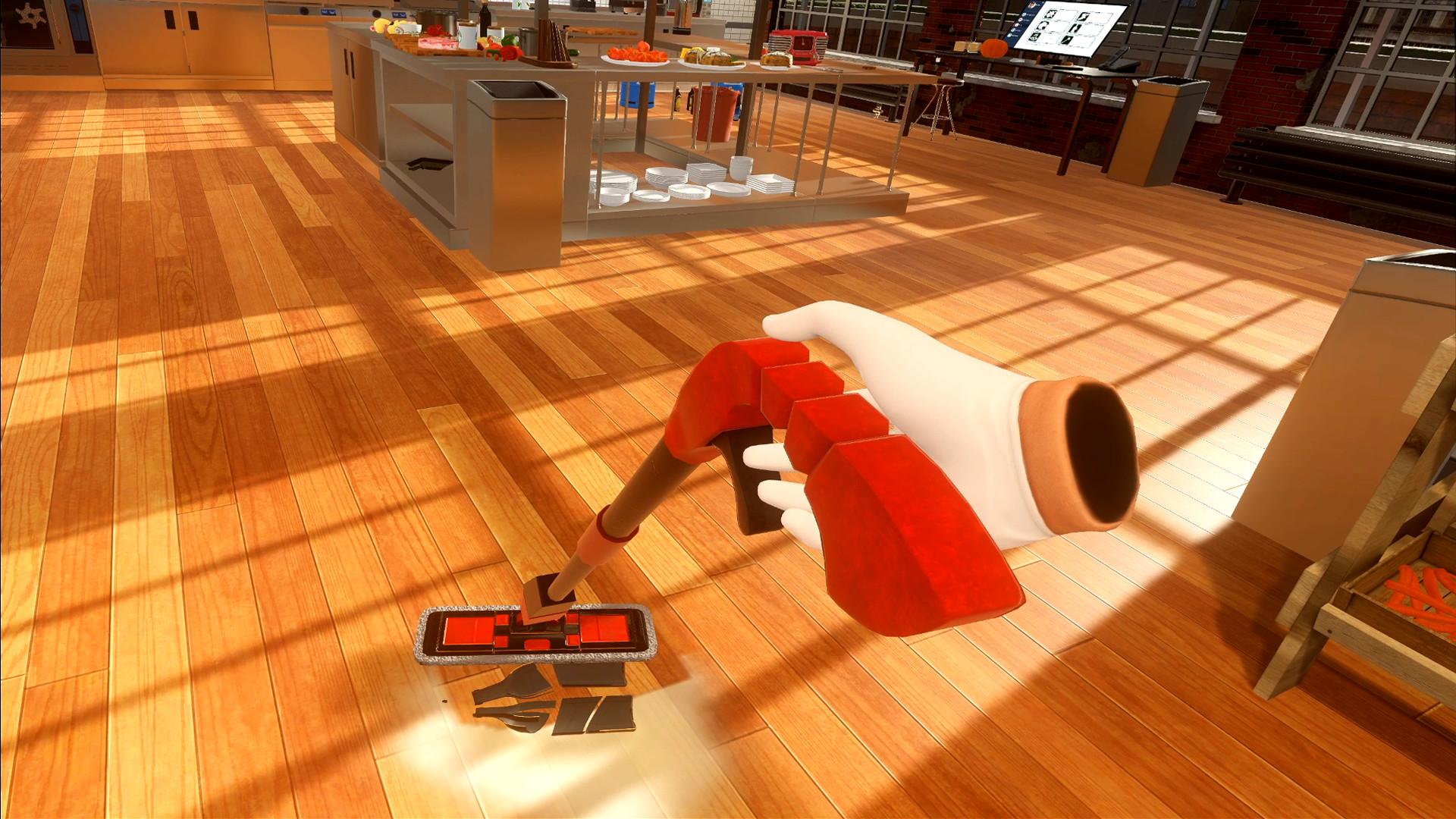 cooking-simulator-vr-pc-screenshot-1
