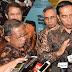 Presiden Jokowi Segera Umumkan Menteri di Periode Keduanya