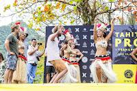 Tahiti Pro Teahupoo 09