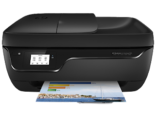 HP Deskjet 3835 Driver Download Windows, Mac, Linux