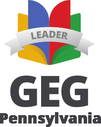 Google Educator Group Leader Eastern PA, 2015-2020, Google Educator Group Leader Pennsylvania, 2020-Present