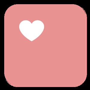 app ciclo menstrual