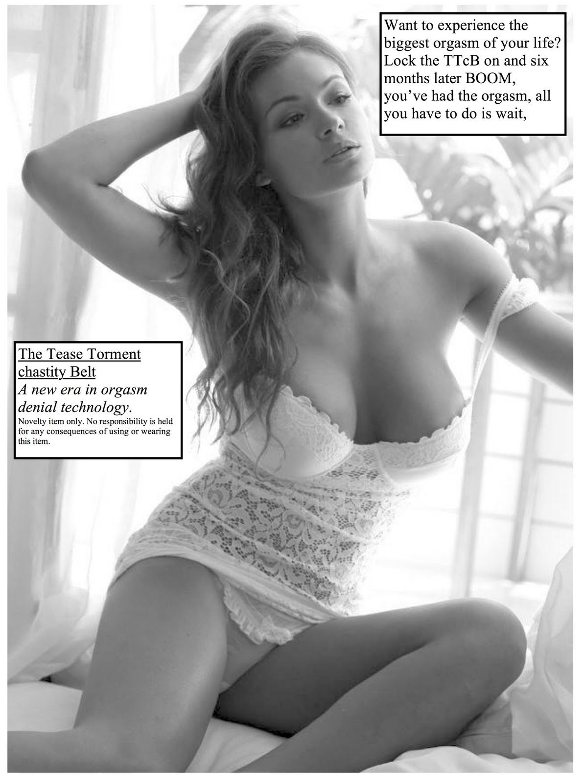 Nude Ladies Pictures