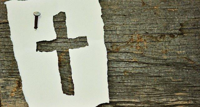 gaya hidup Kristen
