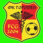 FK Gorodeya www.nhandinhbongdaso.net