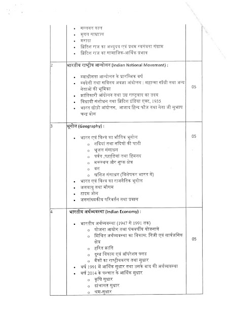 upsssc-pet-syllabus-hindi-pdf