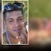 REGIÃO DE JACOBINA: Jovem é apedrejado até a morte em Ourolândia, suspeito é preso.