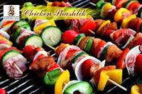 viaindiankitchen-Chicken-Shashlik