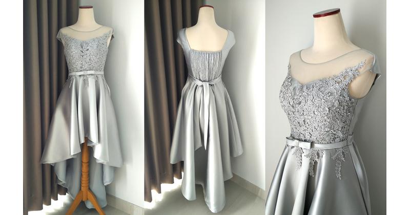 WEDDING DRESS RENTAL QUAD CITIES<br/>Karangpamulang<br/>