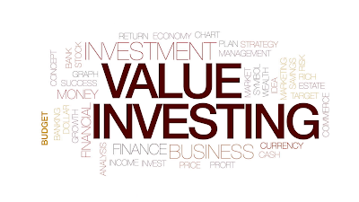What is Value Investing: The Beginner's Guide