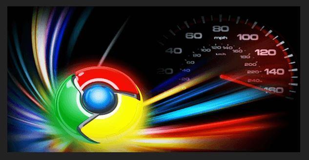 ميزة جديدة لمتصفح Google Chrome لتسريع أدائه بشكل كبير