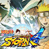 Download NARUTO SHIPPUDEN: Ultimate Ninja STORM 4 Deluxe Edition + Crack [PT-BR]