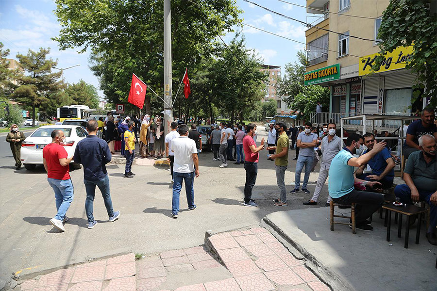 diyarbakir-sur-magdurlari-icin-yapilan-konutlarin-cekilis-sonuclari-aciklandi