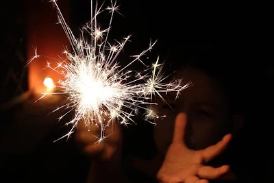 The ultimate Revelation of Diwali safety measures
