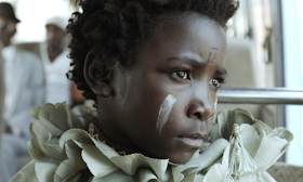 Margaret Mulubwa