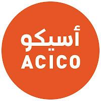 وظائف شركة أسيكو في قطر لعدد من التخصصات للقطريين والغير قطريين