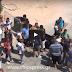 Ξεσηκώθηκαν οι Ιρακινοί στη Χίο!