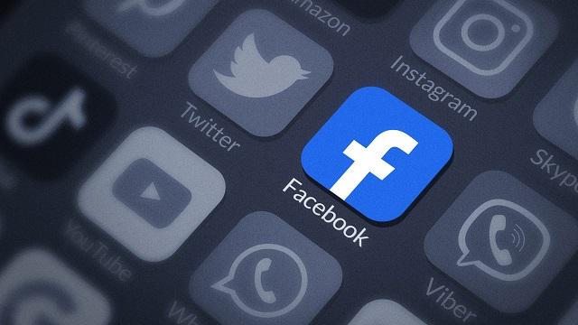 فيسبوك يهدد بوقف عملياته في أوروبا