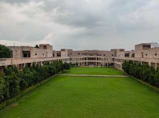 Top engineering Colleges in madhya Pradesh 2021-22