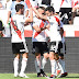 River venció a Sarmiento (R) y es el primer semifinalista de la Copa Argentina