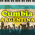 CUMBIA ARGENTINA DESCARGAR