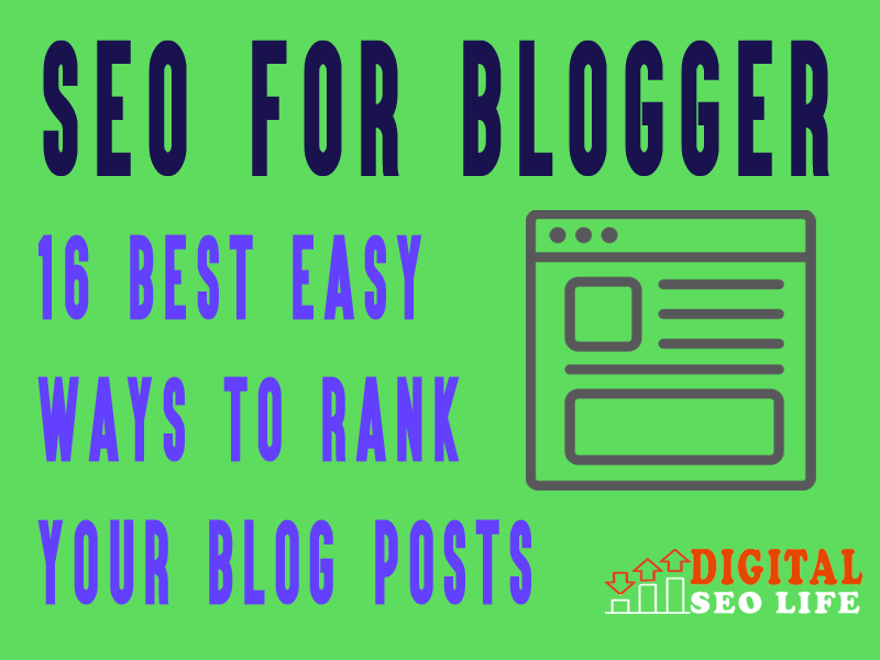 seo-for-blogger-16-easy-ways-to-rank