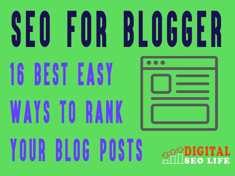 seo-for-blogger-16-easy-ways-to-rank