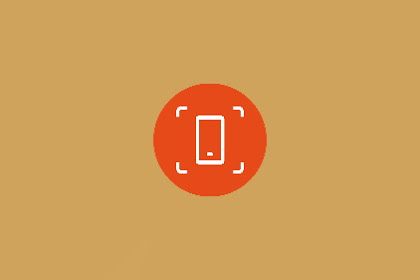 √ 4 Cara Screenshot di Samsung Galaxy A30