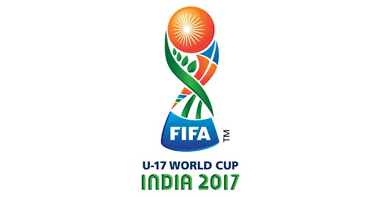 Football Fever takes over as FIFA U-17 World Cup India 2017 kicks off tomorrow