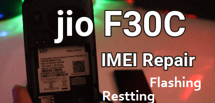 LYF-Jio-F30c-Flash-File-100-Tested-Download-Free