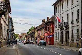 تاشيرة صربيا