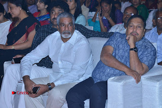 Om Namo Venkatesaya Telugu Movie Audio Launch Event Stills  0184.JPG