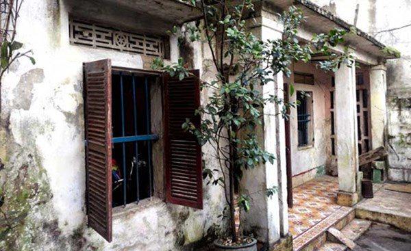 Nguyên nhân ngỡ ngàng khiến người giàu không mua nhà cũ để ở