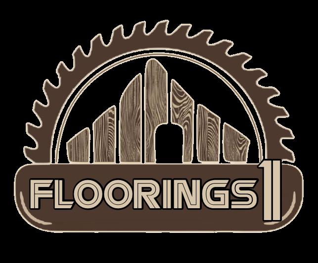 Floorings 1 - Protective Floor Coatings