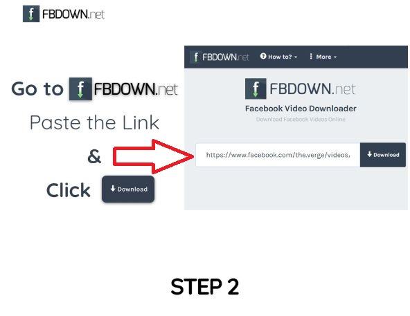 Cara Bagaimana Untuk Memuat Turun Video dari Facebook