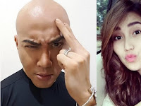 Sebut Alay dan Beri Nilai 2 Kecantikan Ayu Ting Ting, Deddy Corbuzier Di Serbu Fans Ayu Ting Ting