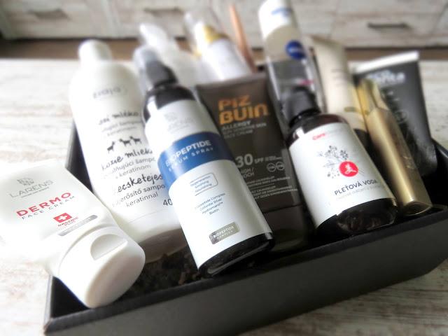 Saveonbeautyblog kozmetika recenzie