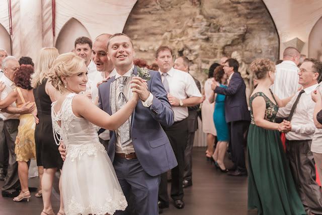 foto video nunta iasi
