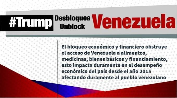 Bachelet: Con su informe se convirtió en cómplice de crímenes de lesa humanidad.