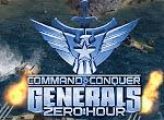 تحميل لعبة جنرال الاستراتيجية مضغوطة للكمبيوتر ميديا فاير