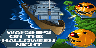 http://www.amaxang-games.com/2019/08/warships-on-halloween-night-2d-arcade.html