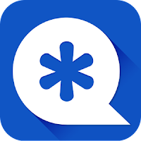 Download Vault-hide Sms, Pics And Videos Premium Apk Free Full For Android