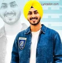 Shy Feel Lyrics Rohanpreet Singh