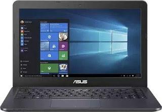 best laptop under 20,000₹ | top laptops under