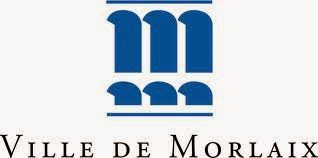 La commune de Morlaix