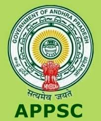 APPSC Departmental Tests Notification EOT GOT October 2019 /2019/10/APPSC-Departmental-Tests-Notification-EOT-GOT-October-2019.html