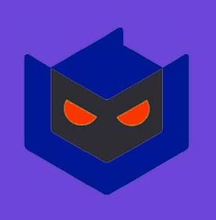 Lulubox Apk - Hack Diamonds Allow You to Unlock All Skin of Freefire